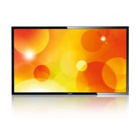 """Philips BDL4330QL Digital signage flat panel 42.5"""" LED Full HD Nero"""