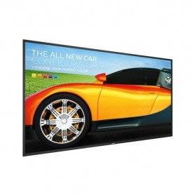 Philips Signage Solutions Display Q-Line 65BDL3000Q/00