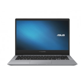 "ASUS ExpertBook P5440FA-BM1099R Computer portatile Argento 35,6 cm (14"") 1920 x 1080 Pixel Intel® Core™ i5 di ottava generazi"
