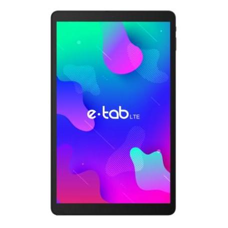 "TABLET MICROTECH e-tab LTE ETL101AL 10,1"" 1920x1200 OC SC9863A 4GB eMMC64GB 8+5Mpx 4G Android 10"