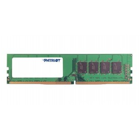 DDR4 x NB SO-DIMM PATRIOT 4GB 2666MHz - PSD44G266682S