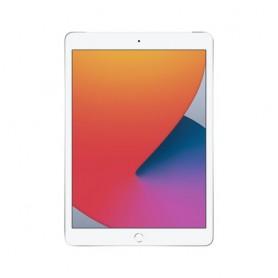 TABLET APPLE iPad (2020 serie 8) Wi-Fi + Cellular 32GB Silver MYMJ2TY/A