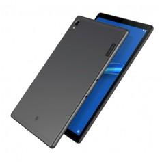 "Lenovo Tab M10 2nd Gen 25,6 cm (10.1"") Mediatek 2 GB 32 GB Wi-Fi 5 (802.11ac) Grigio Android 10"