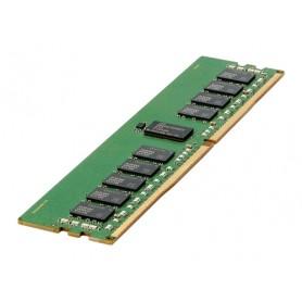 HP RAM SERVER 32GB DDR4 TFT 2666MHZ DIMM