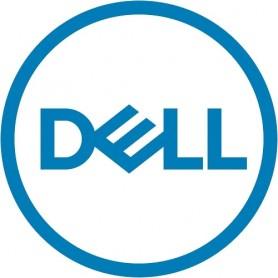 DELL AB128293 memoria 8 GB DDR4 2666 MHz Data Integrity Check (verifica integrità dati)
