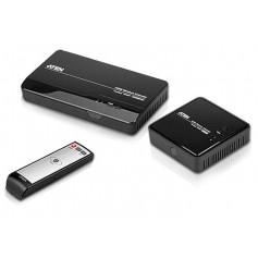 Estensore HDMI Wireless, VE809
