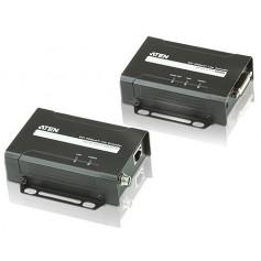 Kit Estensore DVI HDBaseT-Lite Classe B fino a 70m, VE601