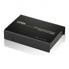 Ricevitore Extender HDMI HDBaseT con 1 uscita 4K a 100m VE812R