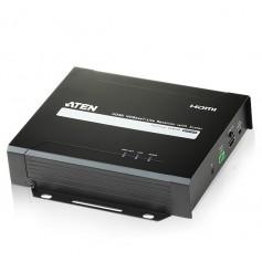Ricevitore HDMI HDBaseT-Lite con POH 4K 70m VE802R