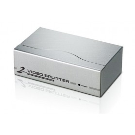 Splitter VGA 2 porte, VS92A