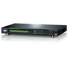 Switch Matrix 4x4 HDMI HDBaseT-Lite, VM3404H