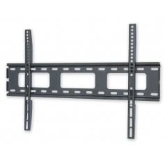 Techly Supporto a Muro per TV LED LCD 40-65'' Ultra Slim Fisso (ICA-PLB 132L)