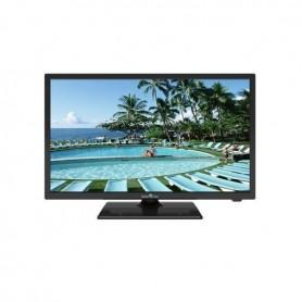 SMART TECH 24 HD DVBT2/C/S2