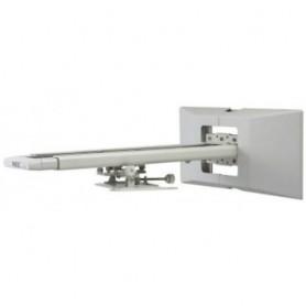 NEC NP04WK Muro/Soffitto Bianco supporto per proiettore