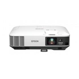 EPSON VIDEOPROIETTORE EB-2245U WUXGA 16:10 FULL HD 15000:1 INCLUSO TELECOMANDO