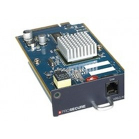 Netgear VDSL/ADSL2+ Module - Annex A Interno Ethernet scheda di rete e adattatore