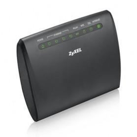 ZyXEL AMG1302-T11C 10,100Mbit/s gateway/controller