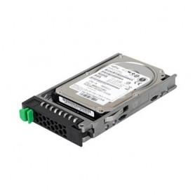 "Fujitsu 1TB 7.2krpm NLSAS 2.5"" 1000GB SAS disco rigido interno"