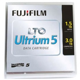 Fujitsu D:CR-LTO5-05L cassetta di pulizia