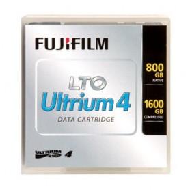 Fujitsu D:CR-LTO4-05L cassetta di pulizia