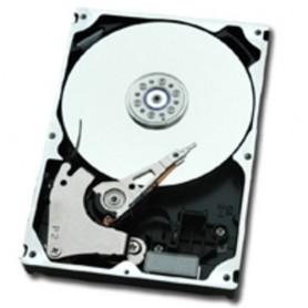 Fujitsu DX8090 S2 HD 1000GB SAS disco rigido interno
