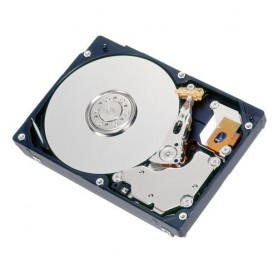 "Fujitsu 4TB 3.5"" 7.2k SAS 4000GB SAS disco rigido interno"