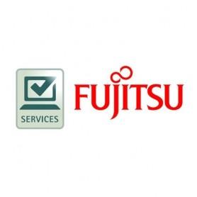 Fujitsu Support Pack, 3Y NBD