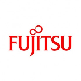 Fujitsu Service Pack, 3Y, On-Site