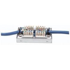 Box per connessioni di rete Cat5e FTP