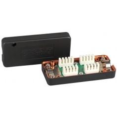 Box di Giunzione Cavi Cat.7 con Terminale IDC FTP