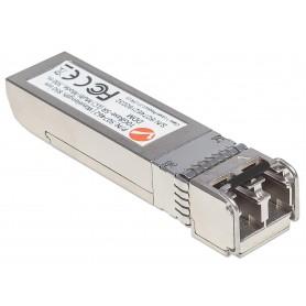 Transceiver 10 Gigabit Fibra Ottica Multimodale SFP+