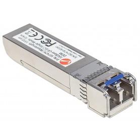 Transceiver 10 Gigabit Fibra Ottica Monomodale SFP+