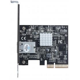 Scheda PCI Express Network 10 Gigabit