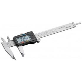 Calibro Digitale di Precisione 150mm