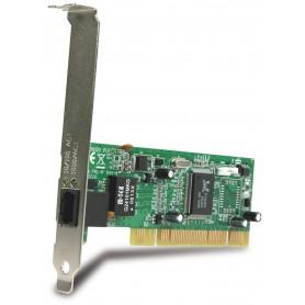 Digicom PCI LAN GIGA 32 Interno Ethernet 1000Mbit/s scheda di rete e adattatore