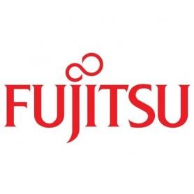 Fujitsu S26361-F1790-L244 software di gestione del sistema