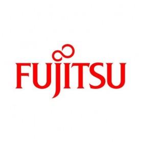 Fujitsu VMware vSphere Embed, UFM 8GB