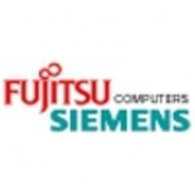 Fujitsu Power Cord, 1.8m 1.8m Grigio cavo di alimentazione