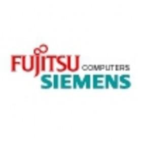Fujitsu Cable 10Base-T 5m cavo di rete