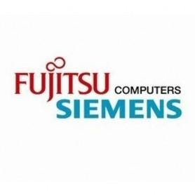 Fujitsu Cable powercord rack, 4m, grey 4m Grigio cavo di alimentazione