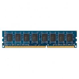 HP AT024AT 2GB DDR3 1333MHz memoria