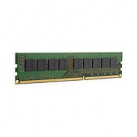 HP A2Z48AT 4GB DDR3 1600MHz Data Integrity Check (verifica integrità dati) memoria