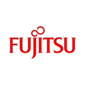 Fujitsu FSP:GD3S63Z00ITSV1 estensione della garanzia
