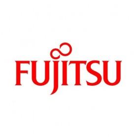 Fujitsu Service Pack, 5Y, On-Site