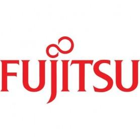 Fujitsu FSP:GD5SI3Z00ITSV1 estensione della garanzia