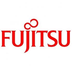 Fujitsu DVI/VGA Adapter DVI-I VGA (D-Sub)