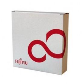 Fujitsu S26361-F3927-L110 Interno DVD Super Multi lettore di disco ottico