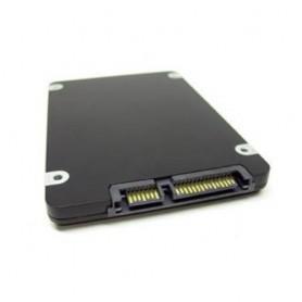 Fujitsu S26361-F3912-L128 Serial ATA III drives allo stato solido