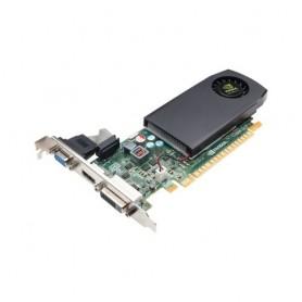 Fujitsu NVIDIA GeForce GTX 745 2GB GeForce GTX 745 2GB GDDR3