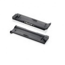 Fujitsu S26391-F1337-L110 USB 3.0 (3.1 Gen 1) Type-A Nero replicatore di porte e docking station per notebook